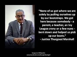Thurgood Marshall Quotes Interesting Thurgood Marshall Quotes Gorgeous Top 48 Quotesthurgood Marshall Az