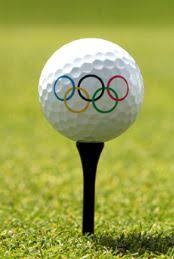 Jul 28, 2021 · the olympic field is restricted to 60 players for each of the men's and women's competitions. A Brief History Of Golf In The Olympic Games Olympic Golf Sport Olympique Jeux Olympiques Golf