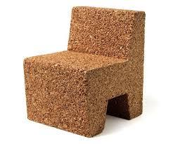 ecofriendly furniture. Green Products Ecofriendly Furniture