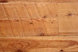 montana buckboard fir unfinished hardwood flooring