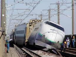 「2004年 - 新潟県中越地震発生」の画像検索結果