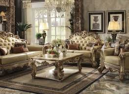 gold living room furniture. gold living room chairs modern house furniture