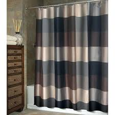 cool shower curtain for guys. Mens Shower Curtains Designer Awesome Weird Cool Curtain For Guys A