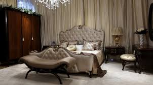 italian bedroom furniture 2014. Classic Luxury Italian Bedroom Furniture Set Collections 2014