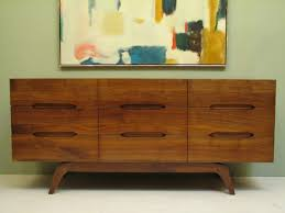 mid century modern bedroom furniture. image of awesome mid century modern dresser bedroom furniture o