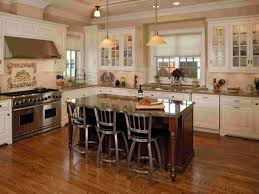 portable kitchen island with seating for 4. Awesome Kitchen Inspirations: Charming Homey Ideas Portable Island With Seating For 4 Movable Islands
