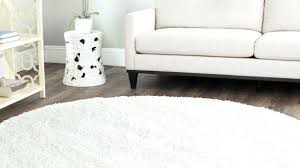 fluffy rugs target colorful white fluffy rug target small accent rugs big lots area soft area fluffy rugs target white