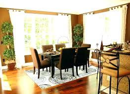 round rug for under kitchen table rug under kitchen table rugs under kitchen table round dining