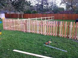 short fencing for garden short garden fence garden short garden fence ideas