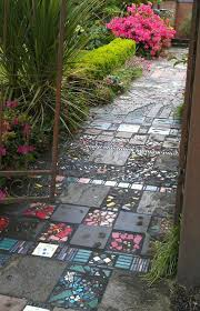 Garden Design And Landscaping Creative Interesting Ideas