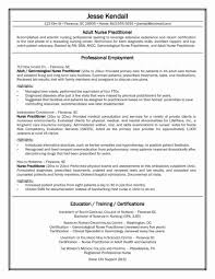 Nurse Practitioner Cover Letter Examples 026 Cover Letter New Grad Nursing Resume Template Nurse