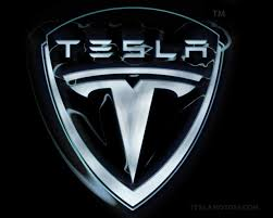Tesla Motors: Cars of the Future | Youth Are Awesome