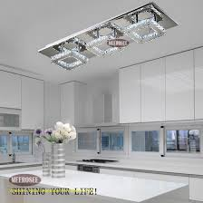 modern crystal chandeliers for dining room unique gold led contemporary