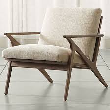 scandinavian design furniture ideas wooden chair. Dreamy Scandinavian-Inspired Decor Ideas Scandinavian Design Furniture Ideas Wooden Chair E
