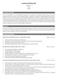 objective on resume for receptionist 30 up to date objective for resume receptionist professional