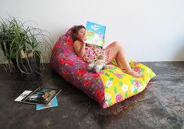 floor cushions diy. Beautiful Cushions Httpwwwohohblogcom201605one For Floor Cushions Diy