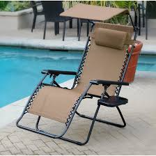 table fabulous kohls anti gravity chair sonoma zero hammock lounge chairs academy 0 caravan canopy g