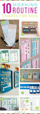 Life Hacks For Moms 426 Best Mom Life Images On Pinterest Baby Tips Baby Ideas And