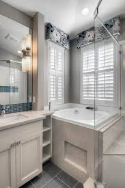 shallow bathroom vanity. san francisco shallow bathroom vanity with window dealers and installers transitional beige cabinets white shutters i