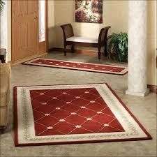 solid maroon area rugs
