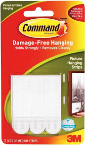 commando 3m command picture hanging strips 3m command shelf support commando 3m command