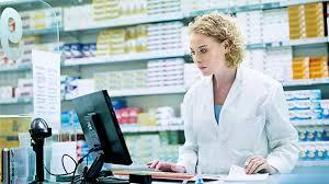 pharmacy ile ilgili görsel sonucu