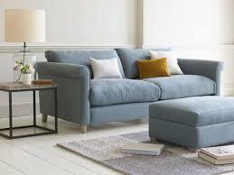 comfy sofa beds. Exellent Comfy Weekender Sofa With Comfy Beds S