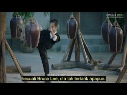 kungfu kids sub indo mp4