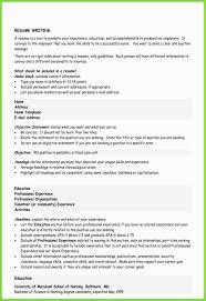 16 Inspirational General Resume Cover Letter Resume Cover Letter