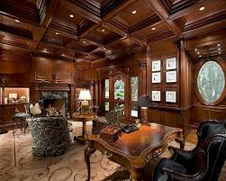 Ceo Office Design Classy 48 Best Luxury Real Estate Images On Pinterest Luxury Real Estate