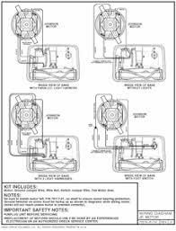 need wiring diagram for oreck xl motor fixya oreck xl9100