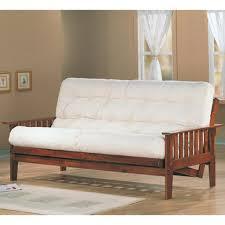 office futon. Futon Couches Fresh Wonderful Decoration Ideas For Office Desk Home D