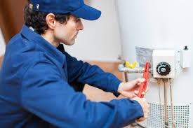 Heater Fixer Water Heater Repair Ben Franklin Plumbing