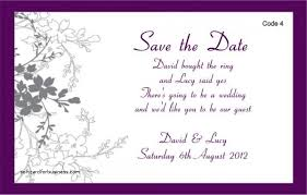 create a wedding invitation online wedding invitation new online wedding invitations maker online