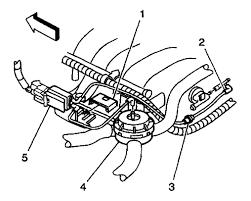 air solenoid diagram questions ls1tech air solenoid diagram questions secondary air injection solenoid vacuum line