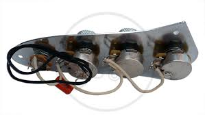 jazz bass wiring ultimate guitar looking at it i m sure this won t work and they re wiring these up wrong it doesn t match any diagram i ve found anywhere else and to the best of my