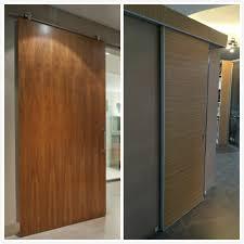 office sliding door.  Sliding Office Sliding Barn Door Inside Office Sliding Door