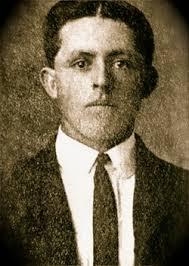 Flim Benjamin Fennell (1885-1937) - Find A Grave Memorial