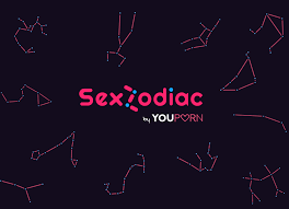 Cancer Love Chart 2018 Sexzodiac Know Your Sex