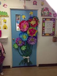 classroom door decorations for fall. Exellent For Classroom Door Decorations For Spring Decoration Throughout Fall P