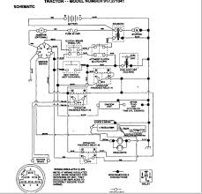wiring diagram murray lawn tractor wiring wiring diagrams car wiring schematic craftsman lawn tractor the wiring