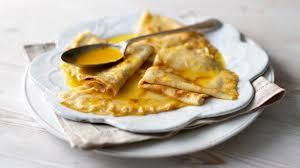 Brandy recipes - BBC Food