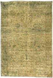 best  modern rugs ideas on pinterest  designer rugs carpet