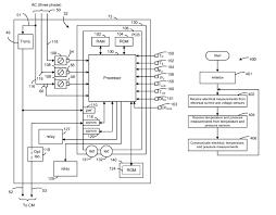 ranco oil pressure switch wiring diagram wiring diagram oil safety switch wiring diagram home link schematic