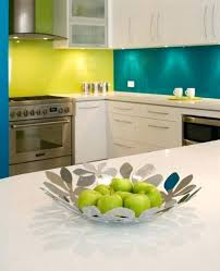 beach house decorating ideas kitchen funky beach house kitchen decoration ideas