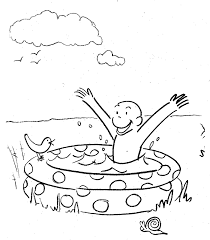 curious george free coloring pages 62 with curious george free coloring pages