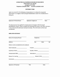 Olive Garden Job Application Form Pdf Image Collections Standard