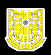 print this seating plan m s bank arena