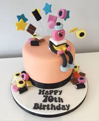 Liquorice Allsorts Cake Designs Bertie Bassett Birthday Cake Liquorice All Sorts 75