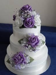 Engagement Cake Table Decorations Wedding Cake Birthday Cake For Kids Photo Of Cake Birthday